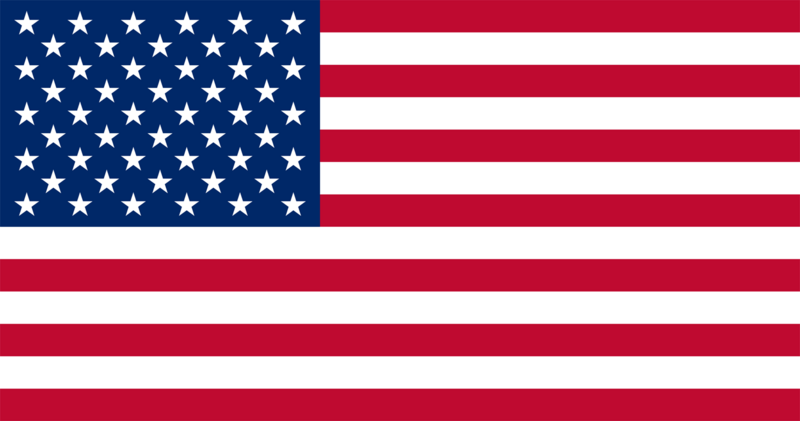 Datei:800px-Us flag large.png